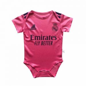 body rosa real madrid
