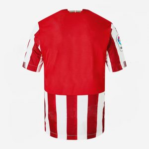 camiseta at bilbao 2021