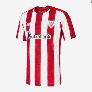 camiseta atletic de bilbao 2021