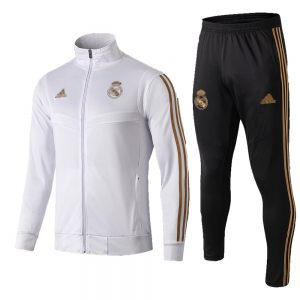 chandal real madrid niño