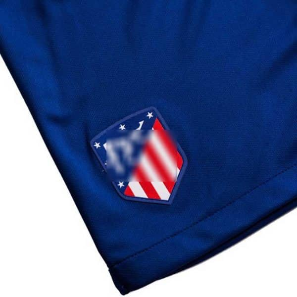 pantalon azul atletico madrid 2020