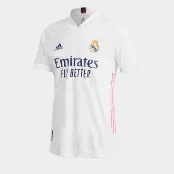 camiseta-real-madrid-2021