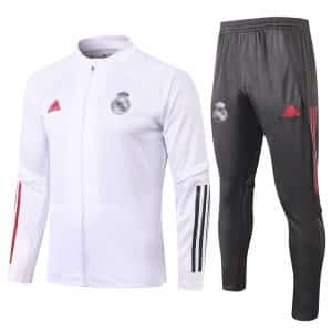chandal real madrid 2021